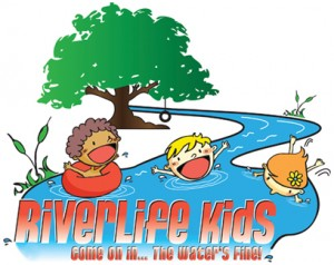 RiverLife Kids
