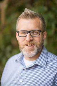 Cory Meade