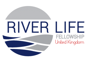 RiverLife Fellowship United Kingdom