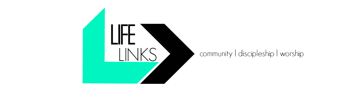 Join A Life Link!