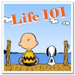 Image result for life 101 picture