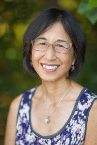 Dr. Lenora Berning, Director