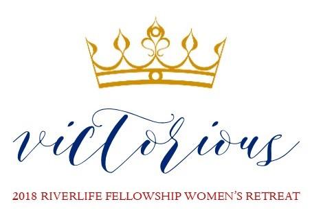 Women's Retreat @ Bonclarken Conference Center | Flat Rock | North Carolina | United States